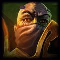 Swain - Bậc Thầy Chiến Thuật
