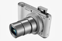 samsung-galaxy-camera-2-unveiled
