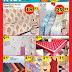 A101 31 Aralık 2015 Kataloğu - Sayfa - 4
