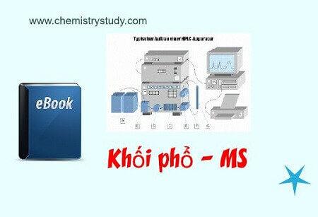 Tài liệu Một số quá trình ion hóa và phân mảnh cơ bản