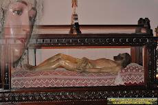"""Fotos """"Antigua, real e Ilustre Hdad. Y Cofradía del Santo Entierro de Ntro. Señor Jesucristo y Ntra"""