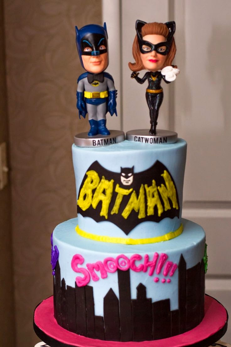 Birthday Cake Catwoman Image Inspiration of Cake and Birthday