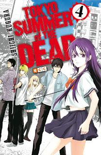http://www.nuevavalquirias.com/comprar-tokyo-summer-of-the-dead-4.html
