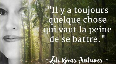 """""""Les erreurs c'est la vie """""""