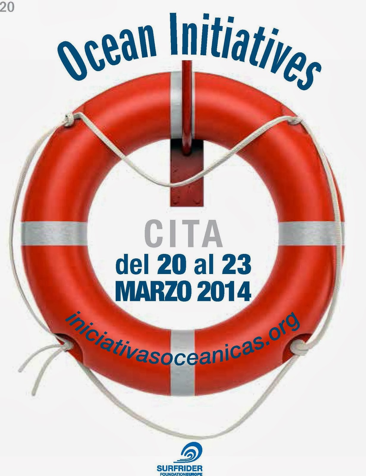 iniciativas oceanicas org