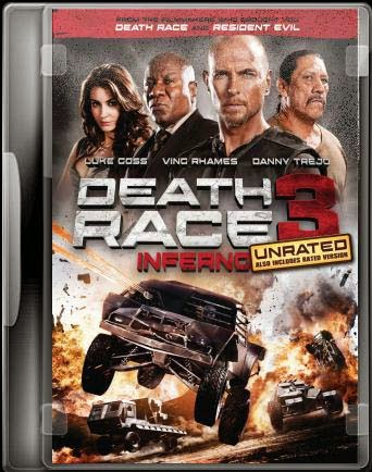 death race hindi movie download torrent