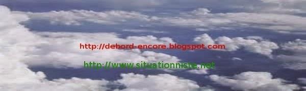 Debord-Encore