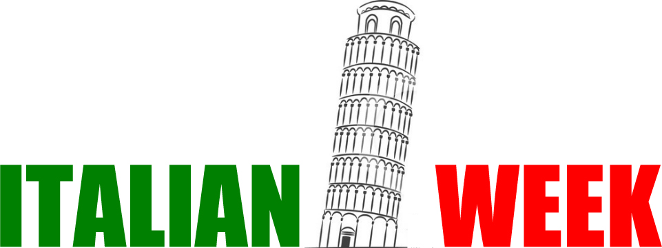 Italian Week Queensland
