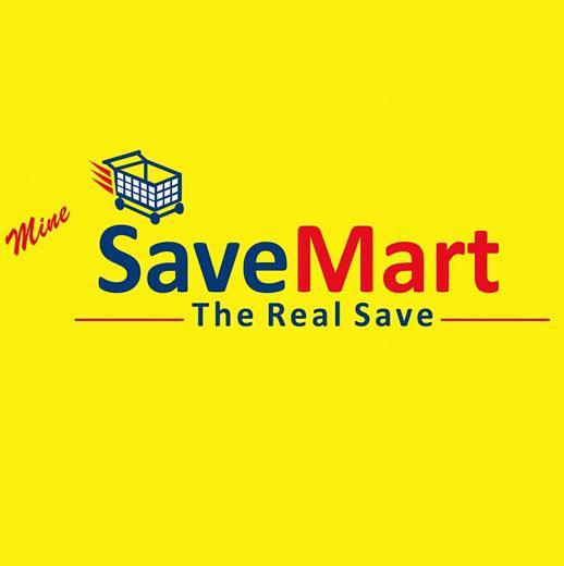Save Mart Collection