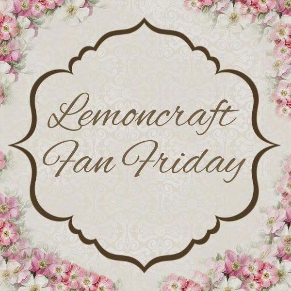 http://blog.lemoncraft.pl/2015/04/kwietniowy-piatek-z-fanami-april-fan.html