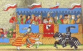 http://www.timetoast.com/timelines/spain-in-the-middle-ages--2