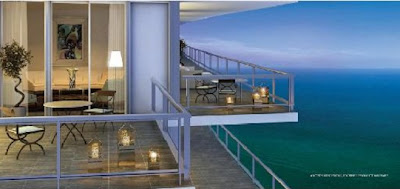 Bal-Harbour-Florida-Condo