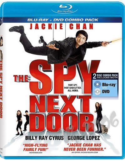 [CRACKED] Kahaani 2 Sub Download The+Spy+Next+Door+(2010)+BRRIp+7HNMOVIES