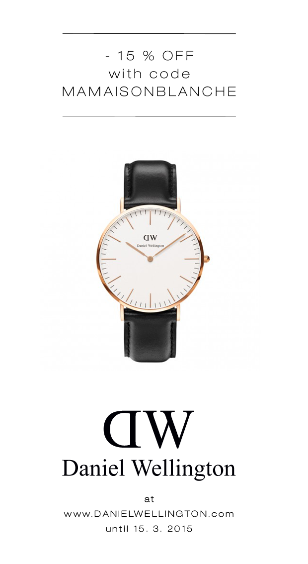 https://www.danielwellington.com/global/