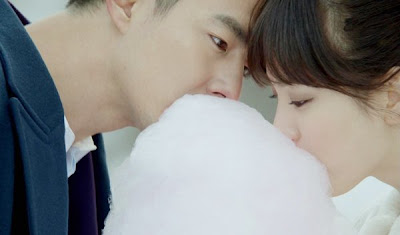 Kdrama Therapy: That Winter, the Wind Blows OST