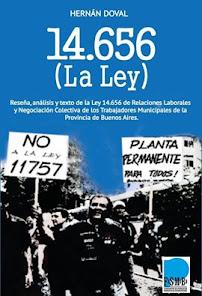 LEY 14.656