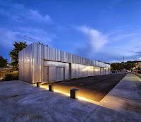 12-Arctia-Headquarters-by-K2S-Architects