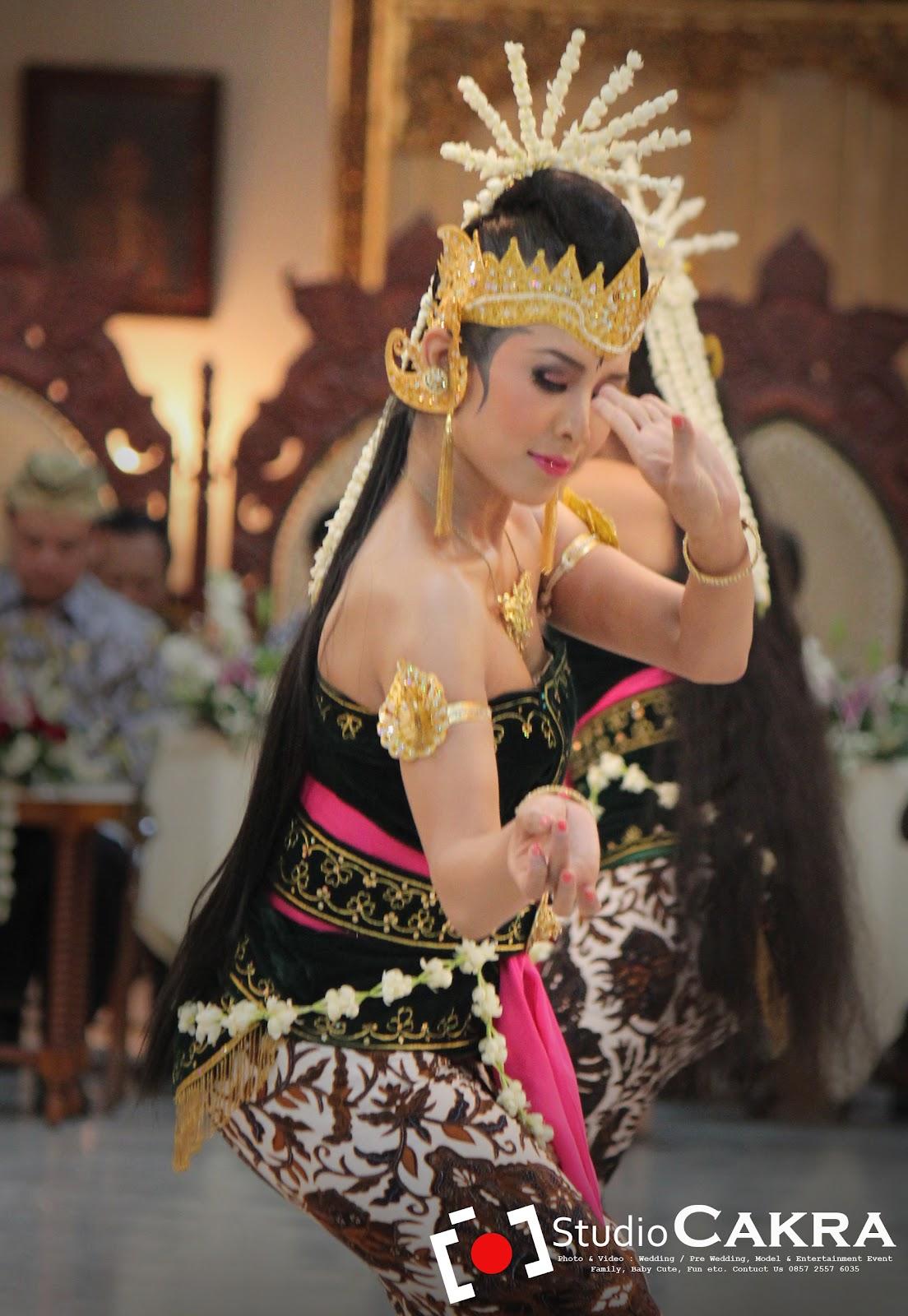 Tari Serimpi Yogyakarta Tari Serimpi Adalah Jenis