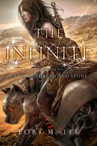 http://jesswatkinsauthor.blogspot.co.uk/2015/04/review-infinite-gates-of-thread-and.html