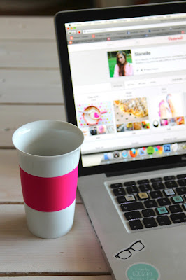 comment faire blog mode