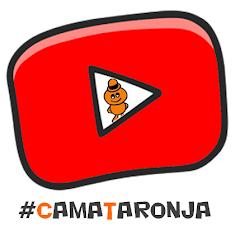 ELS NOSTRES VIDEOS