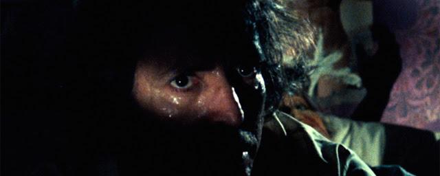 """Recenzja filmu """"Maniac"""" (1980), reż. William Lustig"""