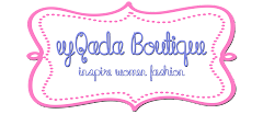 Eyqada Boutique