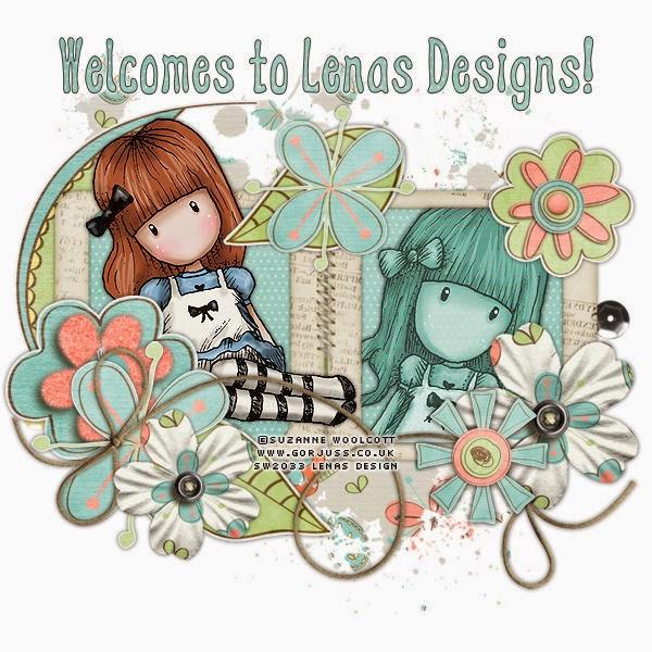 Lena`s Design