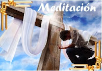 http://4.bp.blogspot.com/-trR_yNQz_Es/UsXSfvlQHEI/AAAAAAAASVg/RR6WFIXWv_Q/s1600/meditacion.jpg
