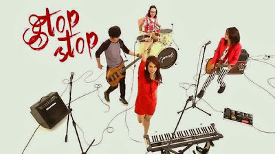 Hits, Stop Stop, Latest OPM Songs, Lyrics, Music Video, Official Music Video, OPM, OPM Song, Original Pinoy Music, Songs, Top 10 OPM, Top10, Gracenote