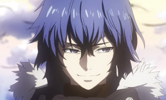 Tokyo Ghoul Episode 9 Subtitle Indonesia