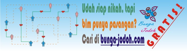 http://bunga-jodoh.com
