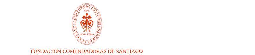 Fundación Comendadoras de Santiago