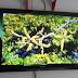 Nuevo canal HD llega a la TV Digital Abierta de La Serena y Coquimbo