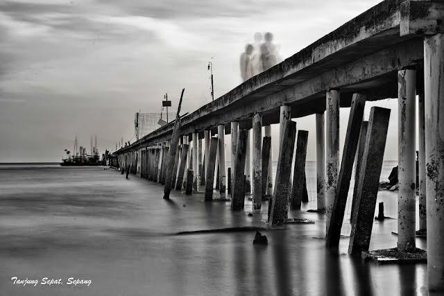 Aku & Photography