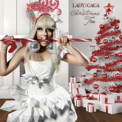 lady gaga christmas tree song Sex Offender Registry   Georgia Gwinnett College
