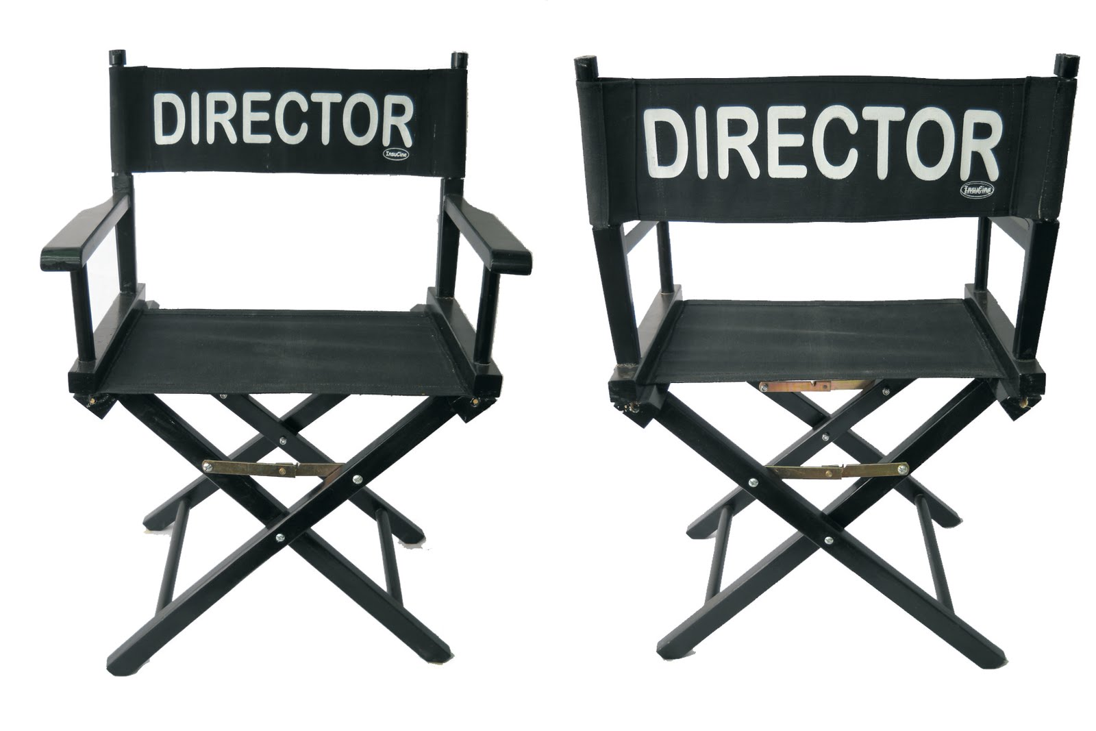 Sill n director para los mas perezosos - Sillas director de cine ...