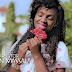 Official Video HD | Galatone - Sina Mali | Watch/Download