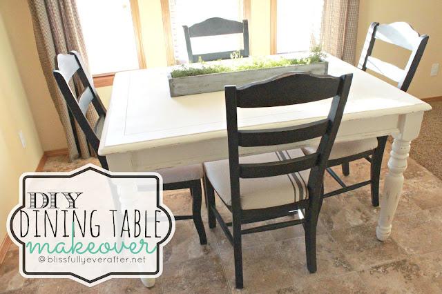 DIY+Dining+Table.jpg