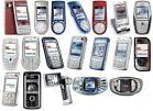 Code Rahasia Handphone Nokia