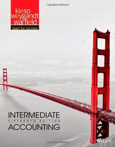 http://kingcheapebook.blogspot.com/2014/02/intermediate-accounting.html
