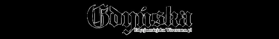 Gazeta Gdyńska - Gdynska.eu