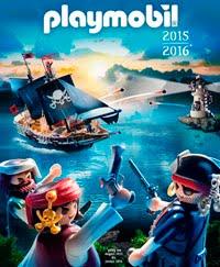 Catálogo Alemán 2015-16