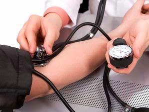 Obat menormalkan tekanan darah