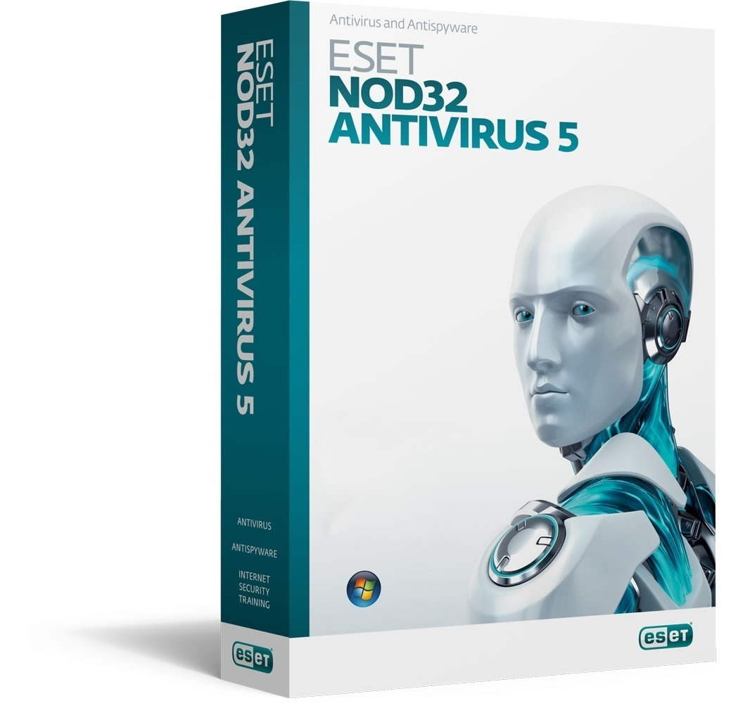 Eset nod32 antivirus full version free download for windows 7