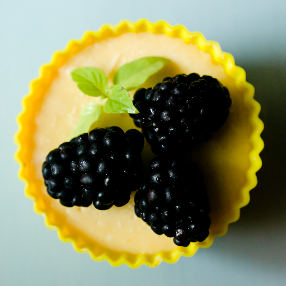 crust lemon ice box pie is the lemon the lemon ice box pie lemon ...
