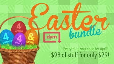 http://downloadyouthministry.com/shop/dyms-easter-bundle/