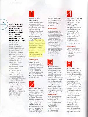 Revista%2525202106 - Nutricionista Mariana Duro na Women's Health