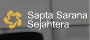 Lowongan Kerja HR Representative PT. Sapta Sarana Sejahtera Penempatan Bandar Lampung