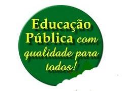 Educadores e Internautas exigem